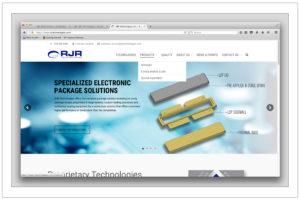 RJR Technologies