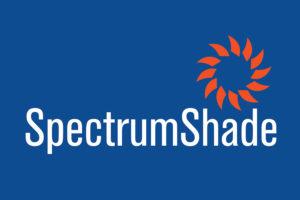 Spectrum Shade