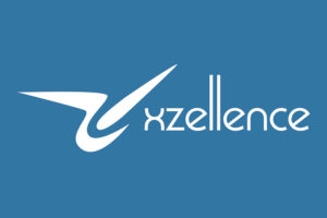 XZellent Professional Hair Products