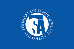 Tempe Sports Authority Foundation